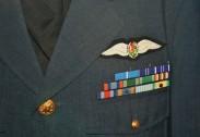 pilots-wings-on-air-force-uniform.jpg